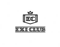 exi club