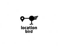 Location Bird