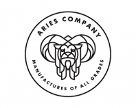 ARIES COMPANY