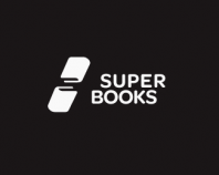 superbooks updated