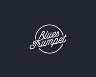 Blues Trumpet #2