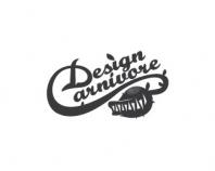 Design Carnivore