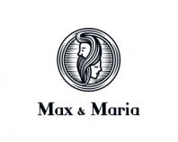 Max & Maria