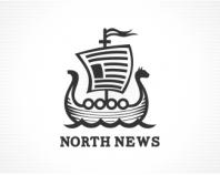North News