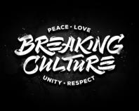 Breaking Culture