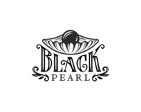 Black Pearl (fix)