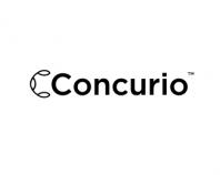 Concurio