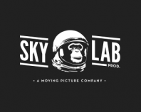 Skylab Productions