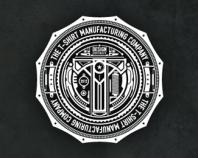 tshirt manufaturing