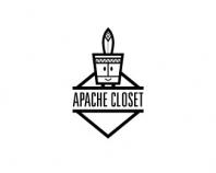 Apache Closet