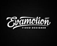 Evamotion