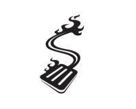Spatulas Symbol
