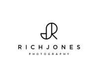 RichJonesPhotography