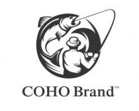 CohoBrand