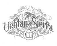 Ventana Sierra