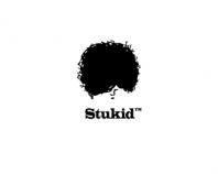 Stukid