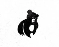 Bear (Михалыч)