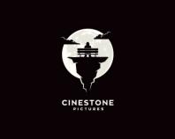 Cinestone