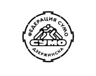 SUMO Federation