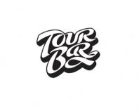 Tour Bar