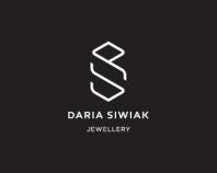 Daria Siwiak Jewellery