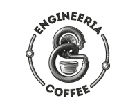 Engineeria Coffee