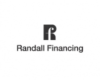 Randall Financing