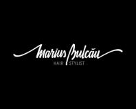Marius Bulcau