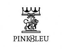 PinkBleu