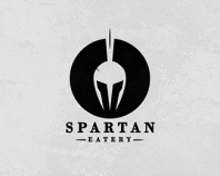 Spartan Eatery