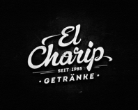 El Charip Getränke (unused)