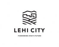 Lehi City 3