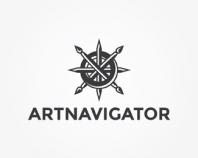 Art Navigator