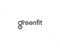 greenfit gym