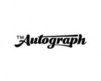 TM Autograph