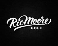 Ric Moore Golf
