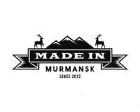 Made in Murmansk