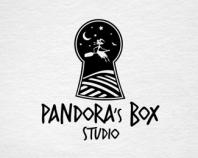 Pandora's box Studio