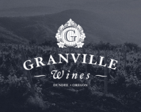 Granville Wines