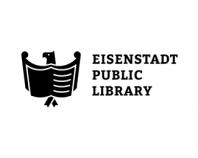 Eisenstadt Public Library