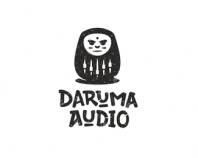 Daruma audio