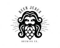Beer Jesus Brewing Co