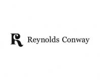Reynolds Conway