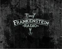 Radio Frankenstein