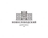 Novoslobodskay
