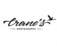 Crane's Photography
