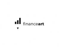 Finance Art