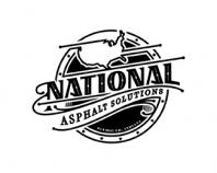 National Asphalt Solutions