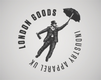 London Goods