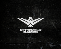 Offworld Games
